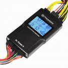 Thermaltake DR Power II Power Supply Tester