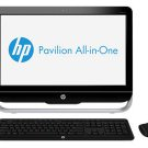 HP FACTORY RECERTIFIED PAVILION 23-1027C PC