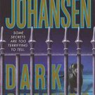 Dark Summer by Iris Johansen (2009, Paperback, Reprint)