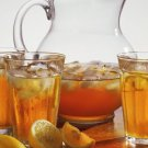 Lipton Sun tea to infuse in cold water - Green Tea Intense Mint