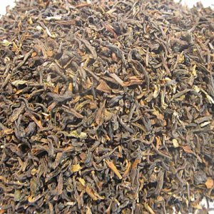 DARJEELING Black Tea 200g