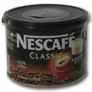 Nescafe Instant Coffee 100 gram