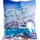Oyzo hard candies 300g