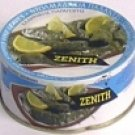 Zenith  Stuffed vine leaves 280gr