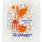 3Alpha Giant Beans  500g