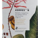 Soft Pastilles, with Cinnamon & Peppermint 24 pcs KORRES