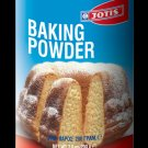 JOTIS Baking Powder 200g