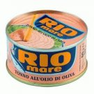 RIO MARE Tuna in olive oil 160gr
