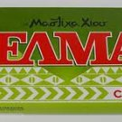 ELMA Classic chewing gum. 10 pieces (pack of 3)