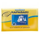 PAPOUTSANIS BOAT Chamomile Soap 125 gr
