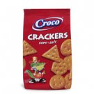 Savoury Crackers 100g