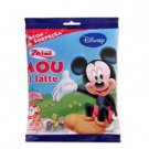 Toffee with MICKEY Gift 140gr.