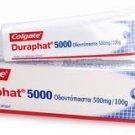 Colgate Duraphat 5000 ppm