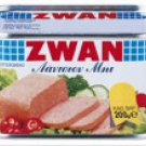 ZWAN LUNCHEON MEAT 200gr