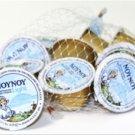 NoyNoy Individual Milk Portions Light 10X15gr.