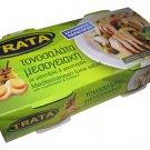 ΤΡΑΤΑ  Mediterranean tuna salad 160gr