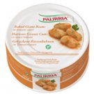 PALIRRIA baked giant beans in tomato sauce - can  280gr