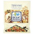 BLUE DRAGON Teriyaki Stir-Fry Sauce 120gr
