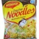 MAGGI 3 min noodles - mushroom flavour 60g