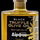 Black Truffle Olive Oil 100m
