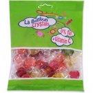 Candy La Bonbon Crystals 200gr