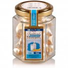 """Koutsouraki"" traditional ouzo candies 110g"