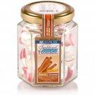 """Koutsouraki"" traditional Cinnamon candies 110g"