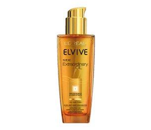 l'oreal extraordinary oil 100ml all hair types