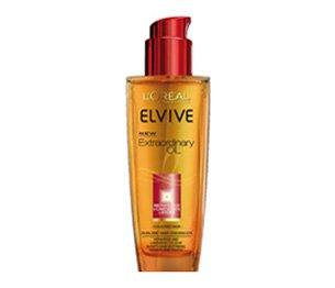 Elvive ExtraOrdinary Oil Coloured Hair 100ml