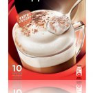 NESCAFE Cappuccino 140gr (10 sticks)