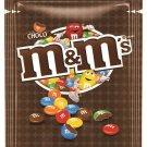 M&M chocolate 150gr