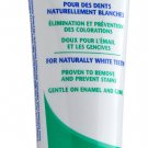 Gum 1745 Original White Toothpaste 75ml