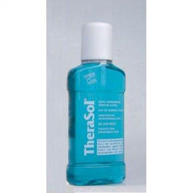 Oratec Therasol solution blue 250ml