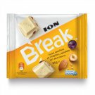 ΙΟΝ Break White with rasins(pack of 3)