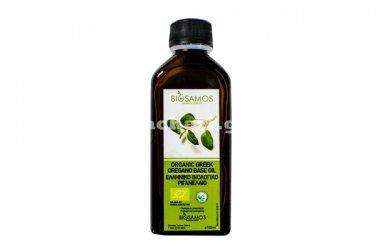 Oregano oil (BioSamos) 100ml