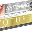YOTUEL Whitening  50ml