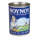 NoyNoy Evaporated Milk 410gr