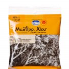 Natural Chios mastic medium size pieces 10g