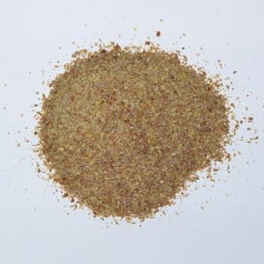Flaxseed  (Organic) 250gr