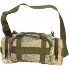Extreme Pak™ Invisible® Camo Waist Bag with Convertible Shoulder Strap
