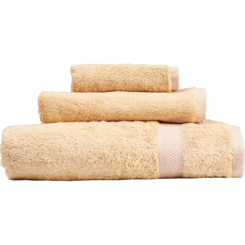 Wyndham House� 3pc Bamboo Towel Set