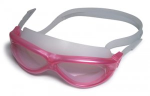 wholesale swimming goggle(discount rate avaliable)