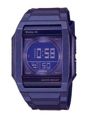 Casio Baby-G BG-810-2B with box| BG810