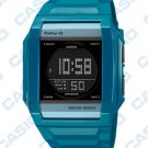 Casio Baby-G BG-810-2D with box| BG810