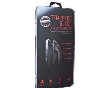 Blackberry Passport Q30 Tempered Glass Protector