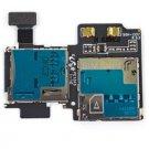 Samsung S4 i337 sim tray