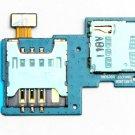 Samsung S2 i727 sim tray