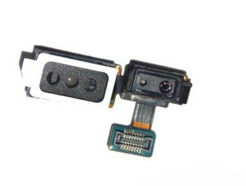 Samsung S4 i337 earpiece flex