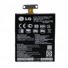 LG Optimus G Battery