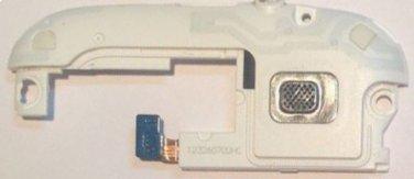 Samsung S3 i747 speaker audio jack flex white